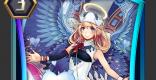 団結の守護天使 ザラキエルの評価