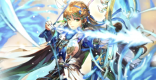 リズ(Saga祭/SS)の評価/おすすめ覚醒とステータス