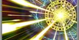 光芒の性能 | 前衛スキル