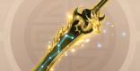 七星宝刀の性能と入手方法