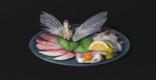 4種類新料理レシピ【ムツゴロウ・アカエイ他】