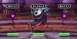 ランキングクエスト「悪神の試練」攻略!40万ptの出し方!