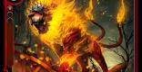 「焔を飾るもの」ライオールのカード情報と評価