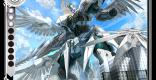 「機械天使」ヘブンスのカード情報と評価