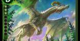 「治癒の緑龍」フォレストのカード情報と評価