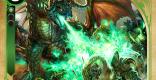 竜の妨害のカード情報と評価