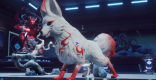 妖狐(神道稲荷祭)攻略と出現時間 | ワールドボス