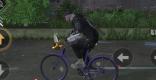自転車の乗り方まとめ