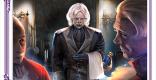 執事のヴァンパイアのカード情報と評価