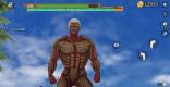 「城壁防衛戦・戦鎚」攻略!目指せ鎧の巨人討伐