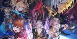 『STAY MOON』攻略/報酬まとめ|7周年イベント