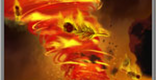 鳳嵐の性能   前衛スキル