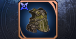 銃歩兵の鎧の詳細と作成に必要な素材
