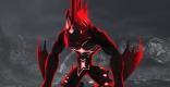 狂霊獣-デモン・ダーゴン(火)攻略|狂霊獣討伐戦