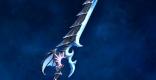 暴風竜の剣の性能と入手方法