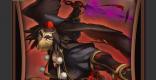 忍妖 ミッドナイトクロウの評価
