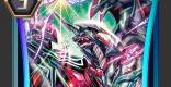 撃退者(Abyss)デッキ|シャドウパラディン
