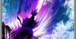 剣武之神髄の評価と性能 | 前衛スキル
