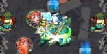 禁忌の獄【裏8/虹閃と怪風の妖刀】攻略と適正ランキング