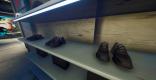 おすすめハブ「ストレンジタイムズ」でスニーカーを収集する