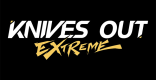 新作シューティング「荒野行動:EXTREME」が発表か!?