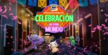 「Día de Muertos」イベントの詳細まとめ!