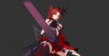 姫子(血染の薔薇)の評価 | おすすめ武器・聖痕