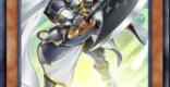 巨竜の守護騎士の評価と入手方法