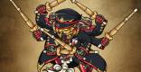 剣道部ギルガメッシュの評価と強い点