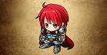 聖騎士の蒼玉鎧の性能と入手方法