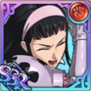 【爆炎】守護者 ギーラ