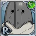 〈暁闇の咆哮〉 聖騎士 ヒューゴ