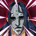 暁闇の咆哮スレイダー特殊戦技