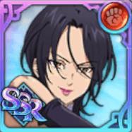 【コレクター】大魔術士マーリン