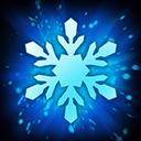 氷の騎士グスタフ特殊戦技