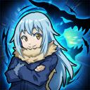 魔物を統べる者リムル=テンペスト特殊戦技