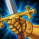 キャメロットの剣アーサー特殊戦技