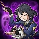 黒幕の指揮者リリア特殊戦技