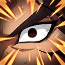 グラクロ 無欲 のフラウドリン 十戒 の評価とおすすめ装備 七つの大罪 ゲームウィズ Gamewith