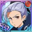 【氷結の騎士】守護者 ジェリコ