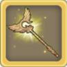 ウアスの杖