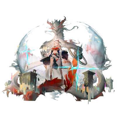 ニェン昇進画像