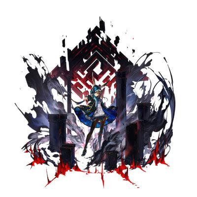 アーミヤ昇進画像2