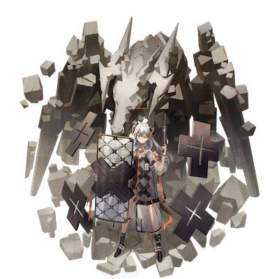 サリア昇進画像