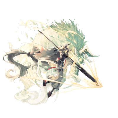 マトイマル昇進画像