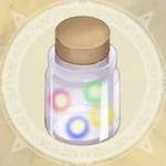 精霊の小瓶