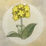 陽気な蜜花