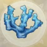 ヒカリサンゴ