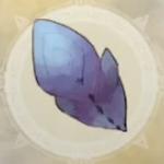 水獣のウロコ