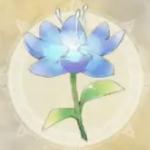 ヴァーゴの鎮魂花
